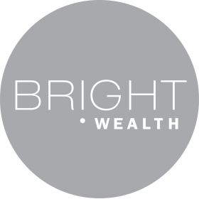 Bright Wealth